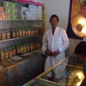 2010-Pharmacy-3