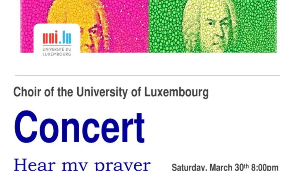 Poster Spring Concert_eng-1 (1)